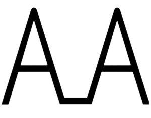 anamarija-asanovic-design